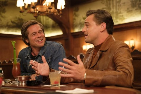 Once Upon a Time... in Hollywood 014