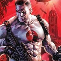 טריילר ראשון לעיבוד הקולנועי של חוברת הקומיקס Bloodshot בכיכובו של וין דיזל