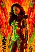 ISR_WW84_VERT_Wonder_Woman_Character_Art_2764x4096_master-rev-1