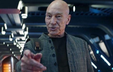 review-star-trek-picard-103-end-is-beginning-750x480