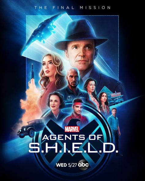 agents-of-shield-s7-poster