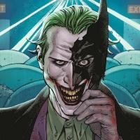 """""""מלחמת הג'וקר"""" - המבחן הגדול הבא של באטמן"""