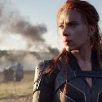 הסרטים שצפויים לנו במהלך 2020 (פוסט קורונה מתעדכן)