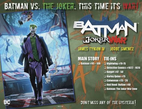 joker-war-checklist