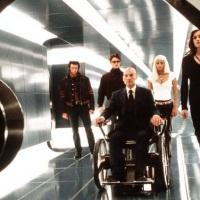 """צפייה מן העבר: 20 שנה ל-""""אקס-מן"""" שסימן את רנסנס סרטי גיבורי העל של תחילת המילניום"""