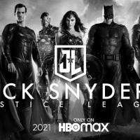 """טריילר ל""""ליגת הצדק"""", גרסת זאק סניידר שתעלה ב-HBOMAX ב-2021"""