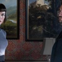 """טריילר מלא ראשון לסדרה החדשה מבית מרוול, """"הלסטרום"""""""